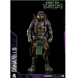 Tortues Ninja figurine 1/6 Donatello 34 cm