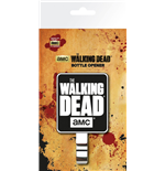 Ouvre-bouteille The Walking Dead 236198