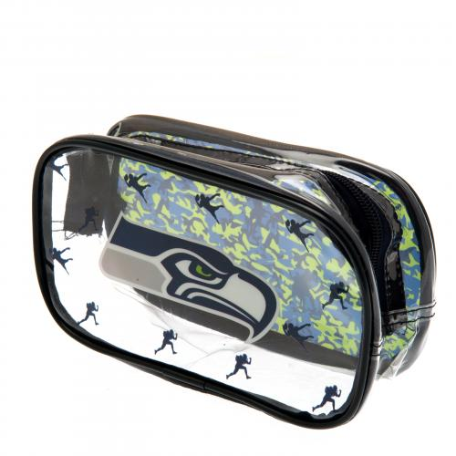Trousse Seattle Seahawks