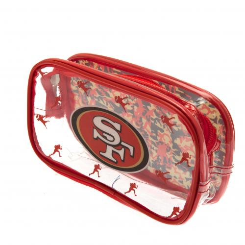 Sac à main d'homme San Francisco 49ers 236217