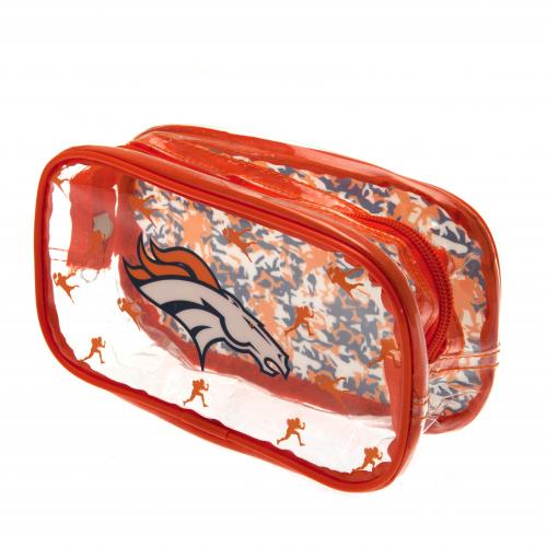 Trousse Denver Broncos