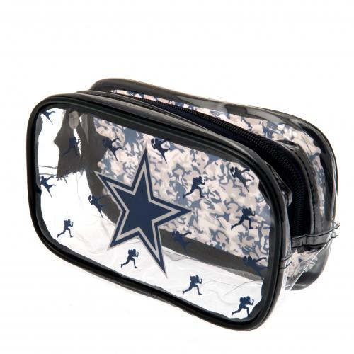 Sac à main d'homme Cowboys de dallas 236223