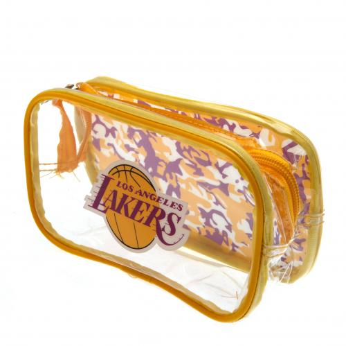 Trousse Los Angeles lakers