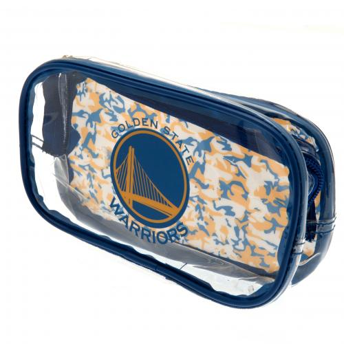Trousse Golden State Warriors