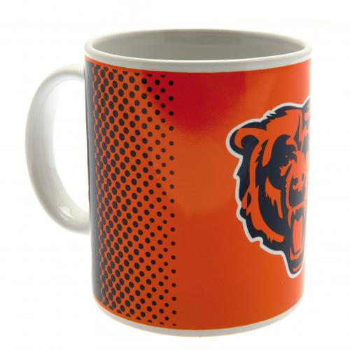 Tasse Bears de Chicago 236242