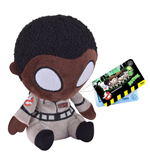 Figurine Ghostbusters 236296