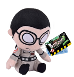 Figurine Ghostbusters 236300