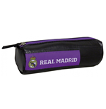 Trousse Real Madrid (CP-PT-815)