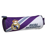 Trousse Real Madrid (CP-PT-275)