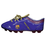 Trousse FC Barcelone (CP-PB-03)