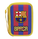 Trousse FC Barcelone (CP-EP-671)