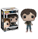 Figurine POP! Aliens Hellen Ripley