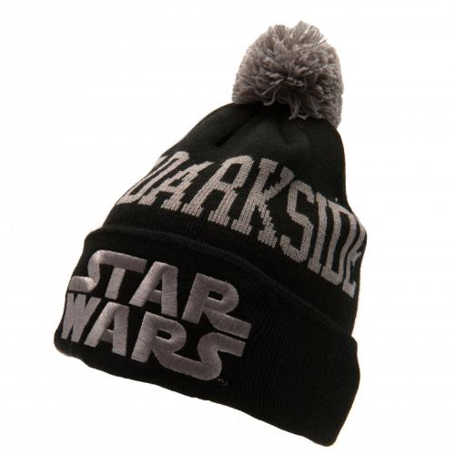 Casquette de baseball Star Wars 236515