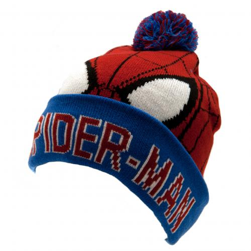 Casquette de baseball Spiderman 236523