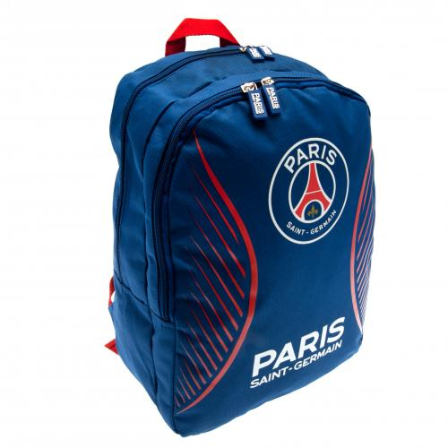 Sac à Dos Paris Saint-Germain
