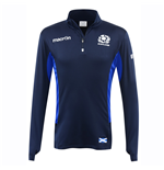 Sweat shirt Écosse rugby 2016-2017