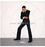 Vinyle Maxwell - Blacksummers'night (2 Lp)