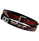 Ceinture Friday the 13th 237041