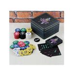 Jeu de Cartes Joker 237078