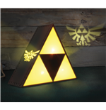 Lampe de bureau The Legend of Zelda 237096