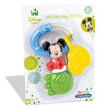 Jouet Mickey Mouse 237104