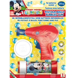Jouet Mickey Mouse 237167