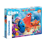 Puzzle Finding Dory 237249