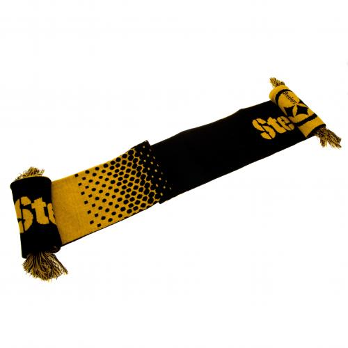 Écharpe Steelers de Pittsburgh 237342