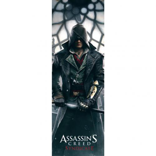 Poster Assassins Creed  237371