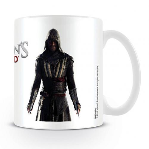 Tasse Assassins Creed  237372