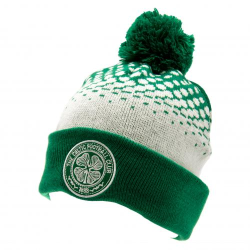 Chapeau Celtic