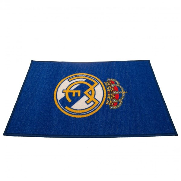 Tapis Real Madrid