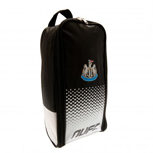 Sac Newcastle United  237442