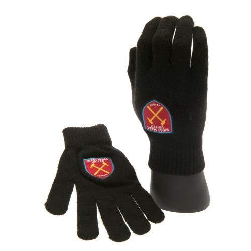Gants West Ham United 237445