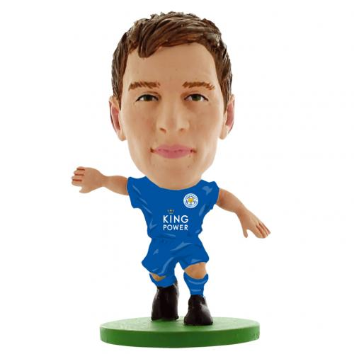 Figurine Leicester City F.C. 237505