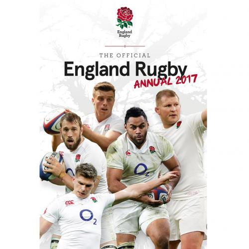 Annuaire Angleterre rugby 237534