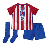 Maillot Atletico Madrid  237601