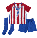 Maillot Atletico Madrid  237603