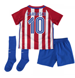 Maillot Atletico Madrid  237606