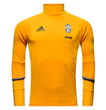 Sweat shirt Juventus 237616