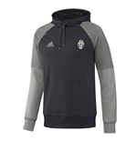 Sweat shirt Juventus 237629