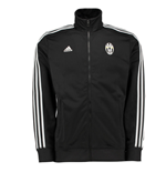 Sweat shirt Juventus 237642