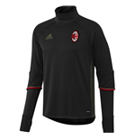 Sweat shirt AC Milan 237668