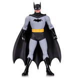 DC Comics Designer figurine Batman by Darwyn Cooke 17 cm