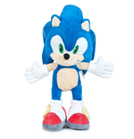 Sonic The Hedgehog peluche Sonic 30 cm