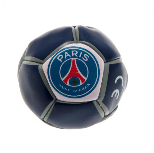 Balle Paris Saint-Germain 237862