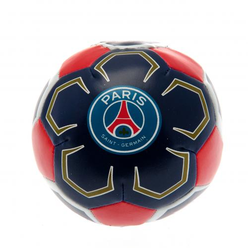 Balle Paris Saint-Germain 237865