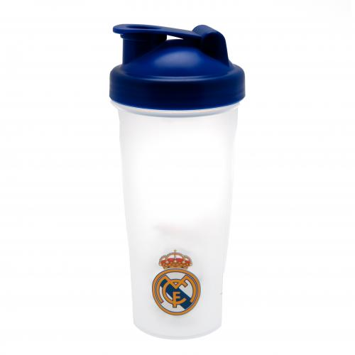 Koozie/Porte-boissons Real Madrid 237869