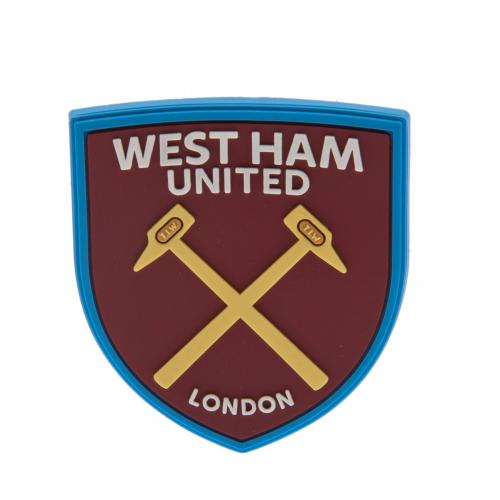 Magnet West Ham United 237928