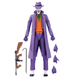 DC Comics Icons figurine The Joker (Death in the Family) 15 cm
